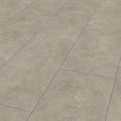 Sols Stratifiés - Loft Beige