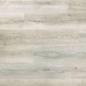 Sols Vinyles - Dusty Grey