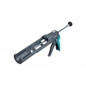 Pistolet pour cartouche MG 350